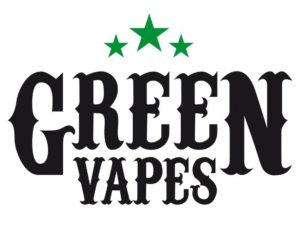 Green & Vapes