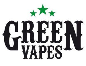 Green & Vapes