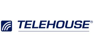 Téléhouse