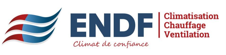 Endf - Spécialiste Climatisation, Chauffage, Ventilation à Paris